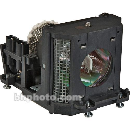 Sharp Projector Lamp for PG-M20X, XU, S, G25X AN-M20LP