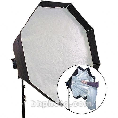 SP Studio Systems Collapsible EZ Softbox Octagonal SPSOFT370