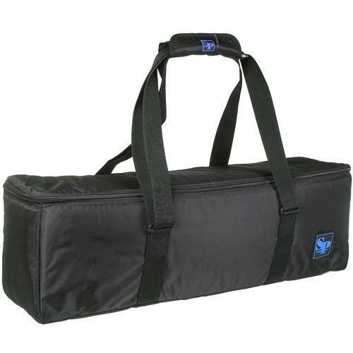 SP Studio Systems  Light Kit Bag SPBAG