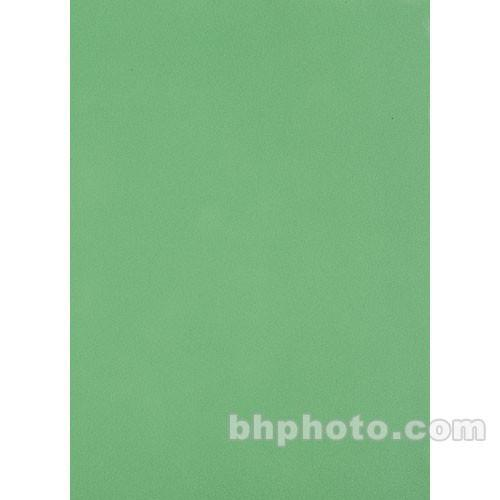 Studio Dynamics 6x7' Canvas Background SM - Chroma Key 67SCHRG