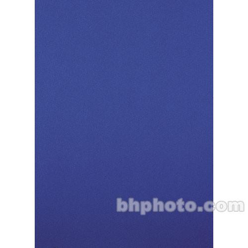 Studio Dynamics Canvas Background, Studio Mount - 8x10' 810SCHRB