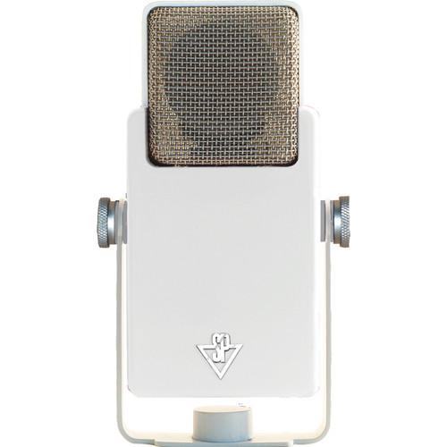 Studio Projects LSM Large Diaphragm Condenser LSM-WHITE