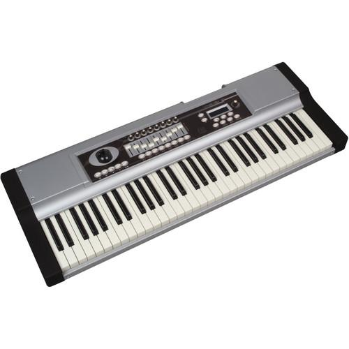 StudioLogic VMK 161 Organ Plus - Keyboard VMK-161-PLUS-ORGAN