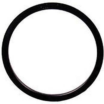 Sunpak 58mm Adapter Ring for DX-12R Ring Light 1R58