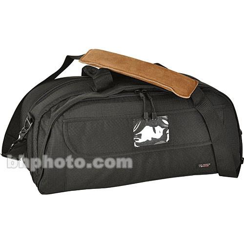 Tamrac 2249 Sub Compact Camcorder Shoulder Bag (Black) 224901