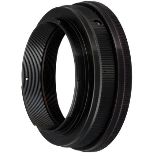 Tele Vue  Canon Wide T Adapter CWT-2070