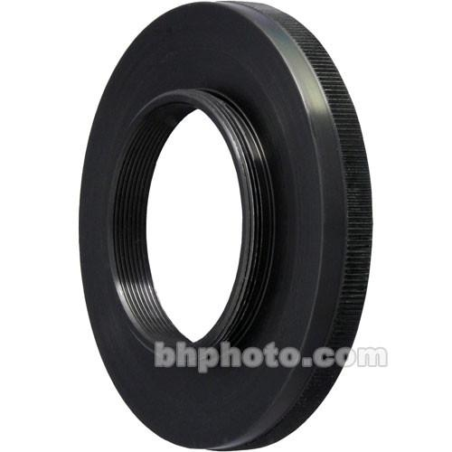 Tele Vue T-Ring Adapter for 2.4
