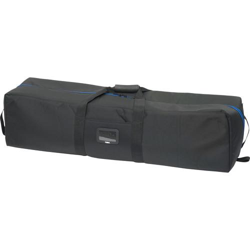 Tenba  CCT46 TriPak Car Case 634-510