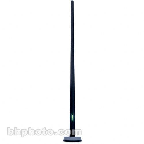 Terk Technologies TOWER Amplified Indoor AM/FM Antenna TOWER