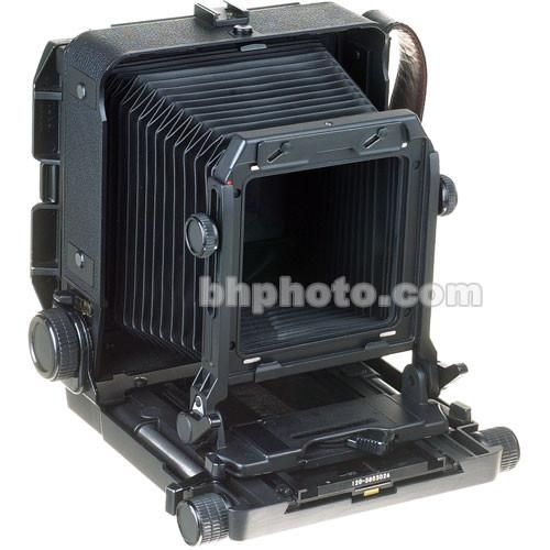 Toyo-View  4x5 45AII Metal Field Camera 180-224