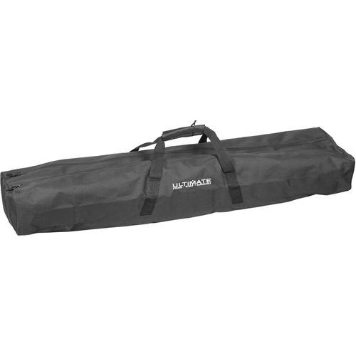 Ultimate Support Bag-90D Heavy-Duty Padded Tote Bag 15693