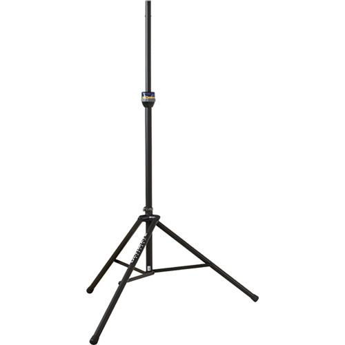 Ultimate Support TS-99B - Aluminum Speaker Stand 13910