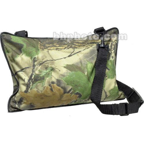 Visual Departures SBASC Steadybag All Seasons (Camouflage) SB-5
