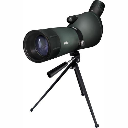 Vivitar  TV 20-60x60 Spotting Scope VIV-TV-2060