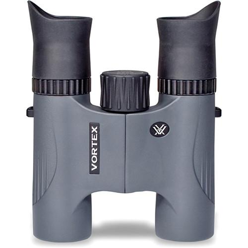 Vortex  Viper R/T Tactical 8x28 Binocular V828RT