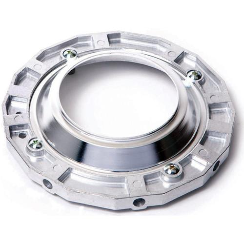 Westcott Speed Ring for Strip Bank & Octa Bank 3510