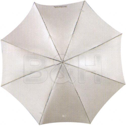 Westcott  Umbrella - Optical White-32