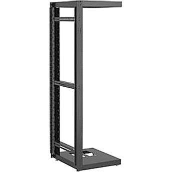 Winsted  Steel Vertical Rack Cabinet System V8800