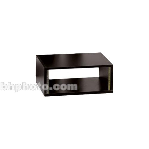 Winsted  Table Laminate Vertical Rack 99484