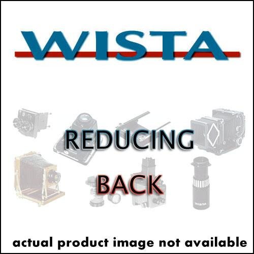 Wista  8x10 to 5x7 Reducing Back 214536