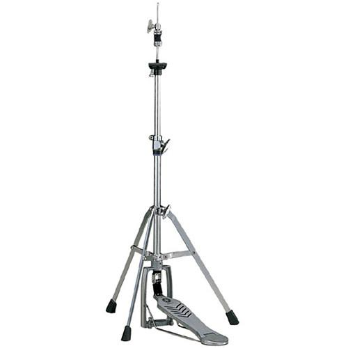 Yamaha HS-650 Chain-Linked Hi-Hat Stand and Pedal HS-650A