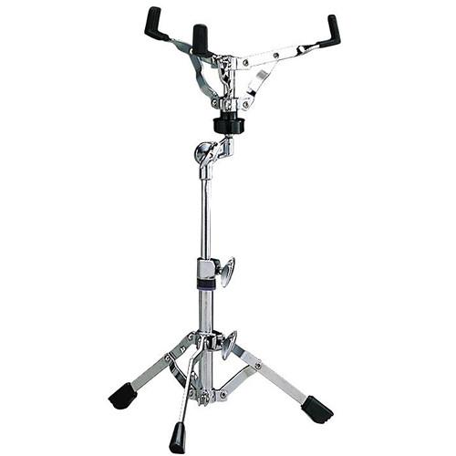Yamaha  SS662 Compact Snare Drum Stand SS-662