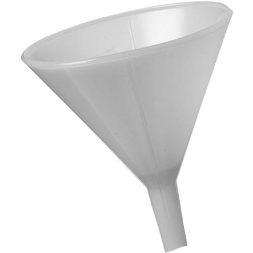 Yankee Filter Funnel (16-oz) with Fine-Mesh Stainless FF-16