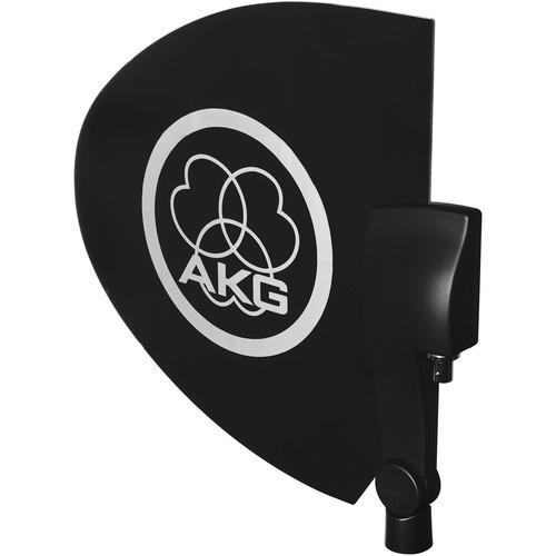 AKG SRA2W - Passive Wide-Band Directional Antenna 3009H00150