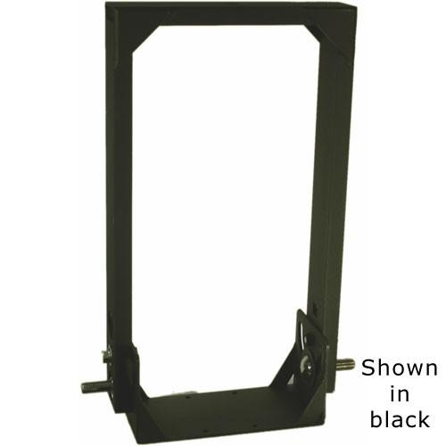 Altman Underhung Yoke for Outdoor Ellipsoidals - ODEC-FRAME-SL