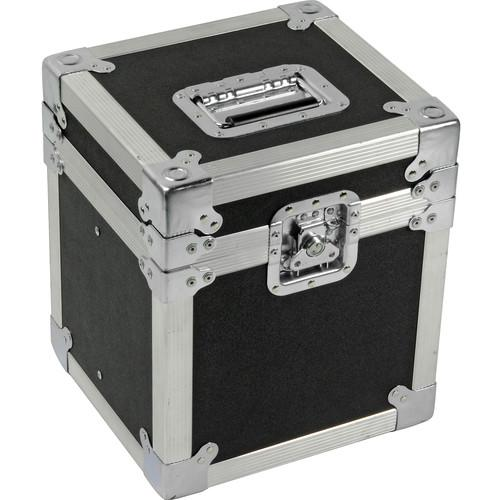 Anton Bauer CINE VCLX CASE for VCLX System VCLX SHIPPING CASE
