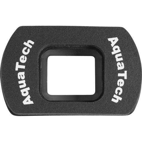 AquaTech CEP-7 Eyepiece for All Weather Shield for Select 1359