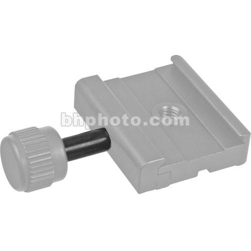 Arca-Swiss Spacer Sleeve for Quick Release Assembly 8020023