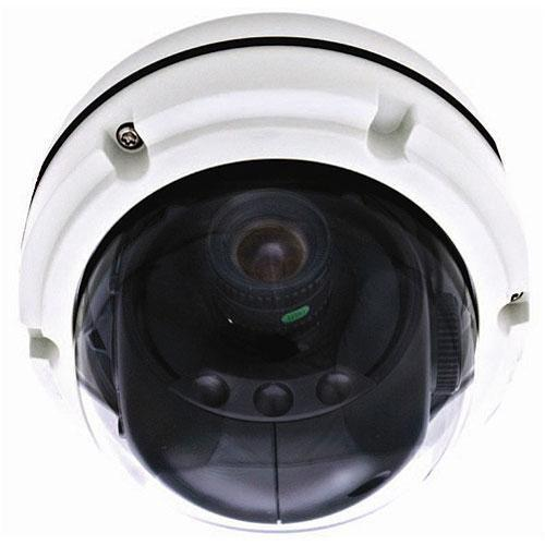 Arecont Vision DOME 4-O 4