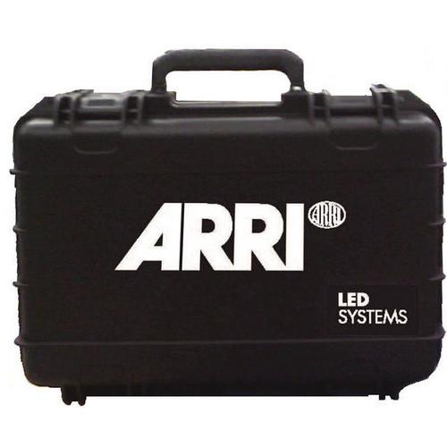 Arri  Case for LoCaster LED Panel L2.0005163