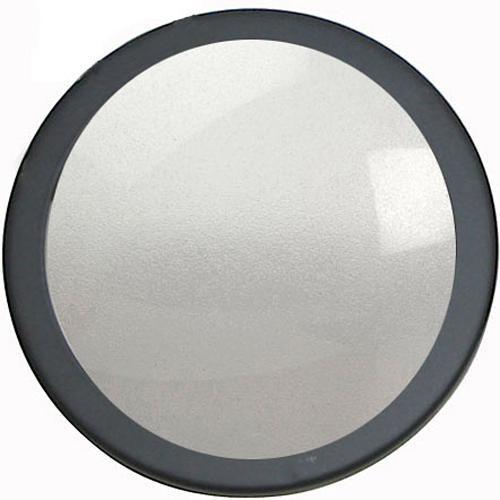 Arri Drop-in Frosted Lens for Arrisun 40/25 PAR L2.76871.0