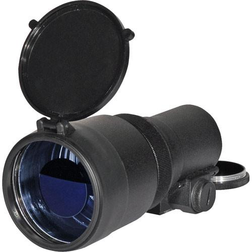 ATN PS22-3 Front Mounted Night Vision System NVDNPS2230