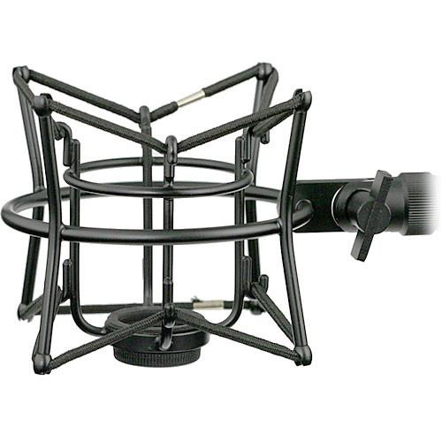 Audix SMT-CX112 Shock Mount for the CX112 Condenser SMT-CX112