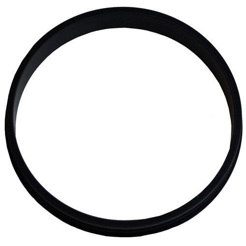 Barber Tech  82/85 EZ Prompter Ring Adapter 82/85