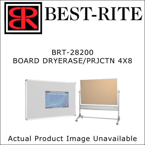 Best Rite Model BRT-28200 , Projection Plus BRT-28200