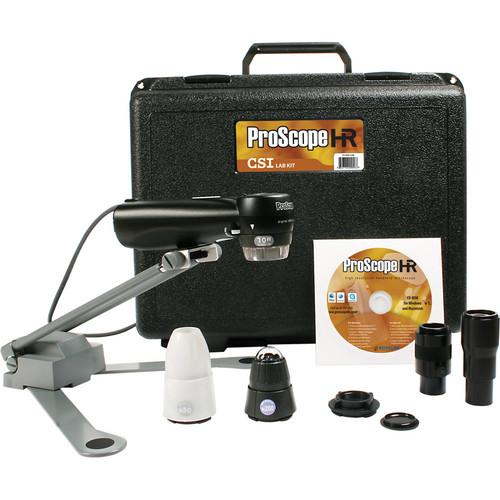 Bodelin Technologies ProScope HR2 CSI Lab Kit PS-HR2-LAB