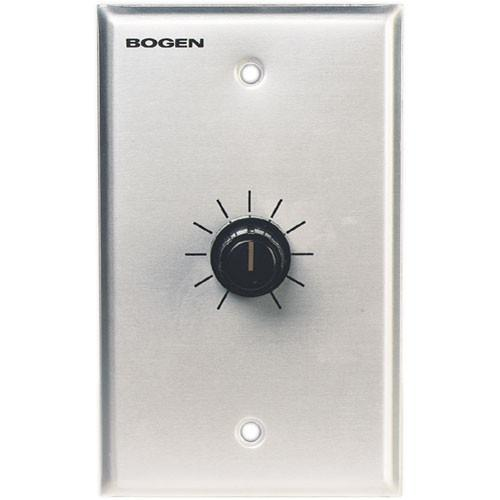 Bogen Communications GSRVC Remote Volume Control GSRVC