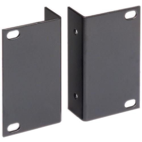Bogen Communications RPK53 Rack Panel Mounting Kit RPK53