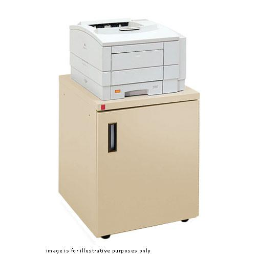 Bretford Office Machine/Laser Printer Stand FC2020-PB