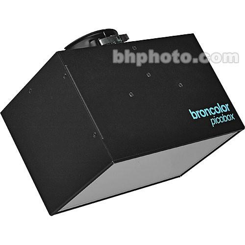 Broncolor  Picobox Softbox B-33.128.00