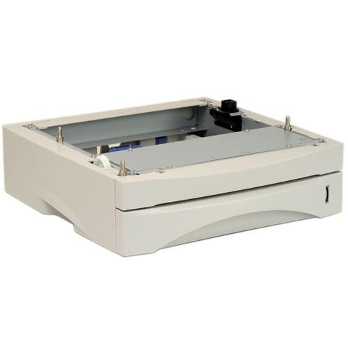 Brother  LT5000 Optional Lower Paper Tray LT5000