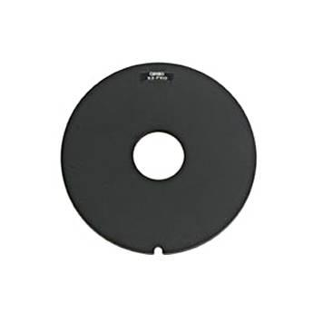 Cambo X-223 Lens Plate for the Cambo X2-Pro - Copal/NK 99074223
