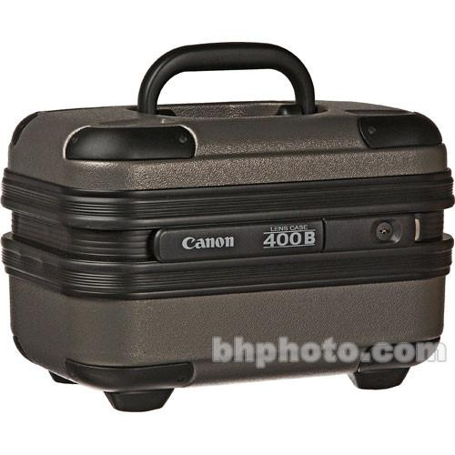 Canon  Carrying Case 400B 6747A001