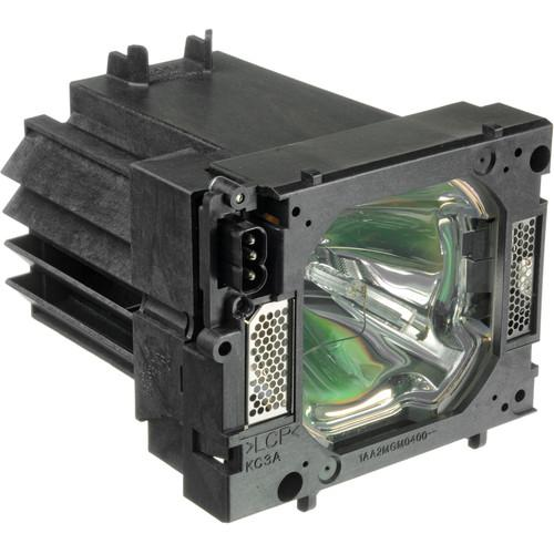Canon LVLP29 Replacement Lamp for the Canon LV-7585 LCD 2542B001