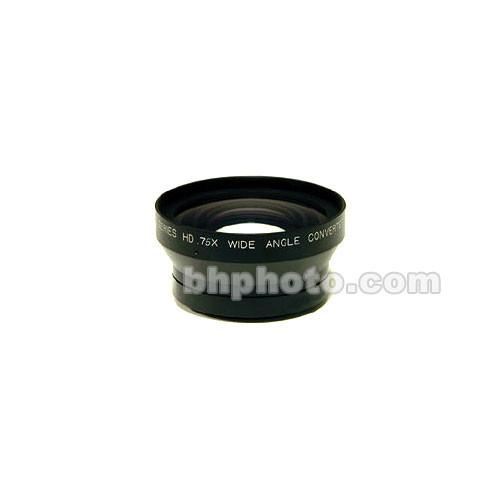 Century Precision Optics 0.75x Wide Angle Converter Lens