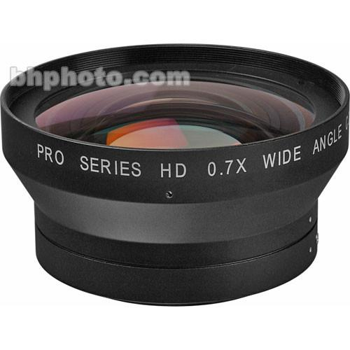 Century Precision Optics 0.7x Wide Angle Converter Lens